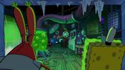 Krabby Patty Creature Feature 029