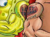 098 - What Ever Happened to SpongeBob 1142