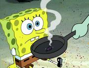 Club SpongeBob 101