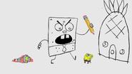 Doodle Dimension 128