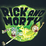 H&H Rick & Morty