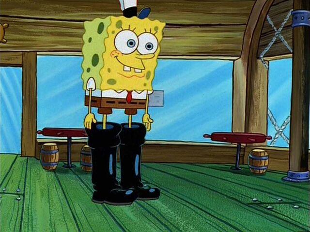 File:Im danccin lake a boot.jpg
