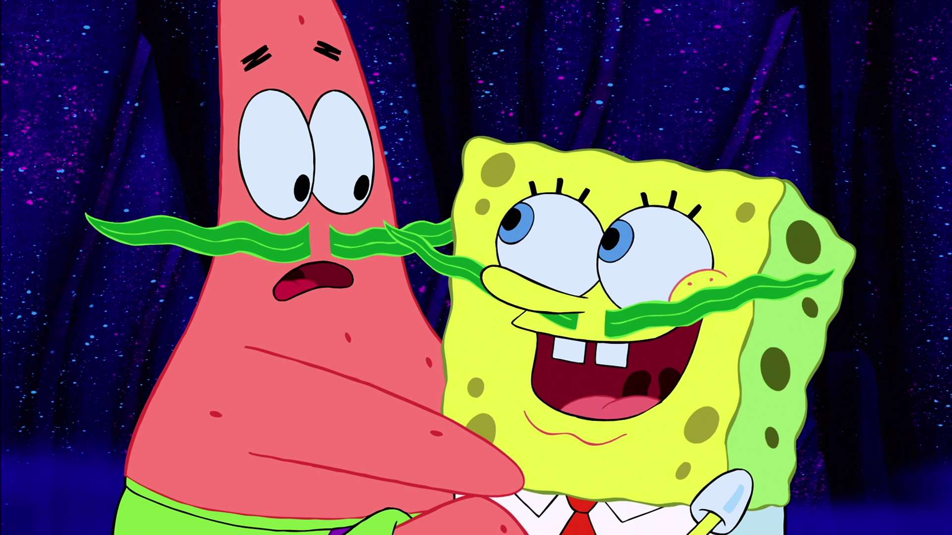 image mov 16 png encyclopedia spongebobia fandom powered by