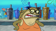 Moving Bubble Bass 022