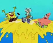 Mustard o mineeeeeeee