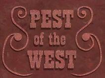 PestOfTheWestTitlecard