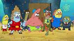 Plankton's Old Chum 131