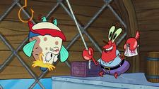 Plankton Paranoia 076