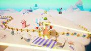 SpongeBob SquarePants Battle for Bikini Bottom - Rehydrated - Welcome to Goo Lagoon