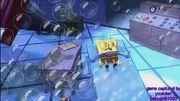 Spongebobstruthorsquare6