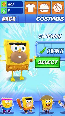 File:Spongeontheruncavemandesign.jpg