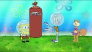 Squid Defense 1