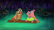Swamp Mates 125