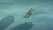 The SpongeBob Movie Sponge Out of Water 245