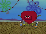 Valentine's Day 111