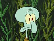 Club SpongeBob 051