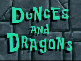 File:Dunces and Dragons.jpg