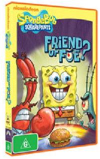 File:Friend or Foe.png