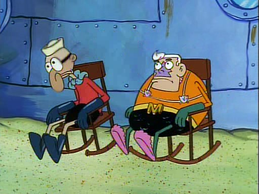 File:Mermaid Man and Barnacle Boy Gallery (37).jpg