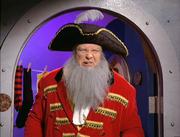 Mr. Pirateson-10