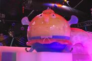 Mrs-Puff-ice-sculpture