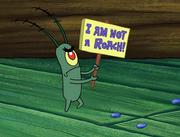 Plankton's Army 014