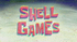 Shell games moment