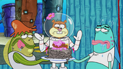 SpongeBob's Big Birthday Blowout 405