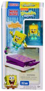 SpongeBobWackyPack1