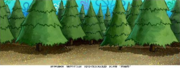 The Camping Episode background-1