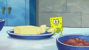 The Incredible Shrinking Sponge 064