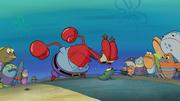 The SpongeBob Movie Sponge Out of Water 244