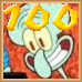 100B.png