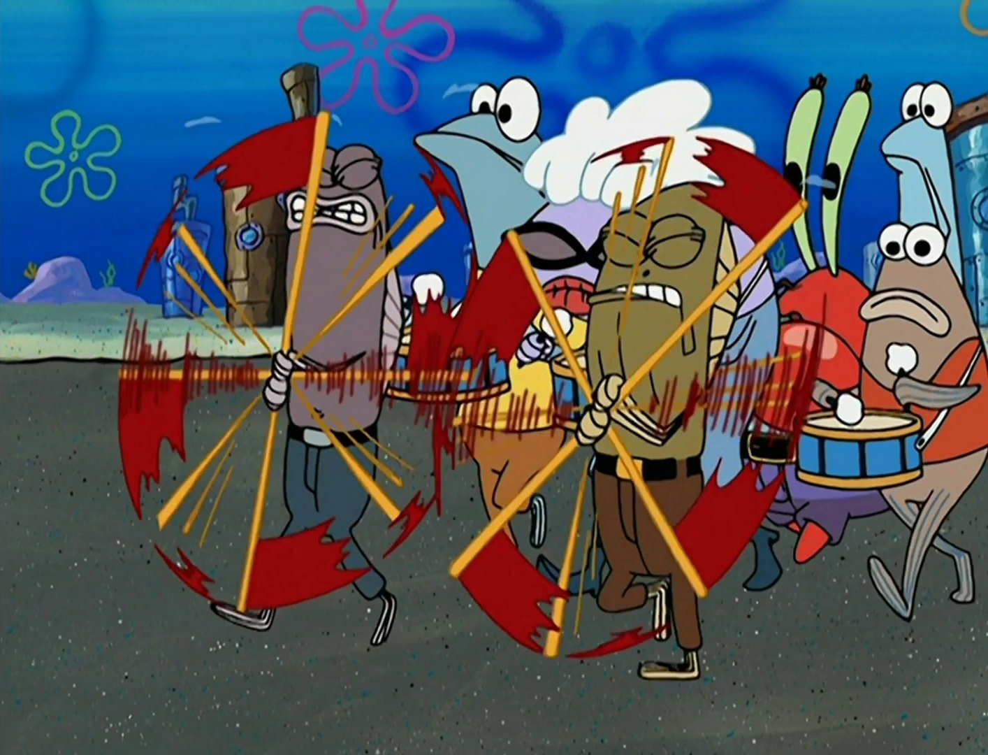 File:Band Geeks 072.png