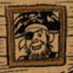 Comics-42-Patchy-cameo