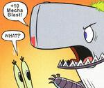 Comics-Annual-Pearl-mecha-blast