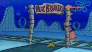 DWPNeckBreaker