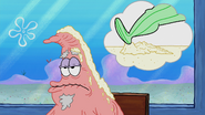 Old Man Patrick 101