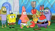 Patrick-Man! 199