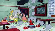 Plankton Paranoia 189