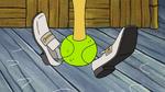 Plankton Retires 134