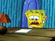 Procrastination 038