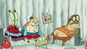 SpongeBob's Big Birthday Blowout 055