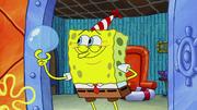 SpongeBob's Big Birthday Blowout 070