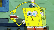 SpongeBob You're Fired 010