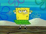 SpongeGuard on Duty 079