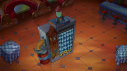 The SpongeBob Movie Sponge Out of Water 459