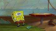 The SpongeBob Movie Sponge Out of Water 543