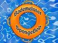 41b Episodenkarte-Bademeister SpongeBob