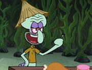 Club SpongeBob 142